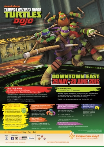 NTC-473-01-15-DTE June Campaign-TMNT-A1-A3-R2