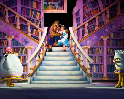 D33_Belle and Beast on stairs.jpg